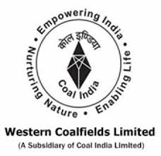 WCL Nagpur Bharti 2021