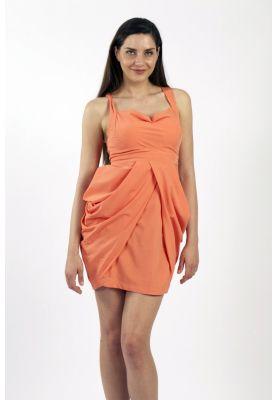 845accb8a اجمل موديلات الالبسة الصيفية فساتين لبنانية جديدة Beautiful models clothes  summer dresses for a new Lebanese