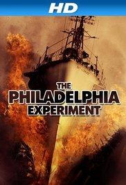Watch The Philadelphia Experiment Online Free 2012 Putlocker
