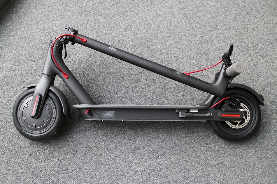 Eletric Scooter Xiaomi