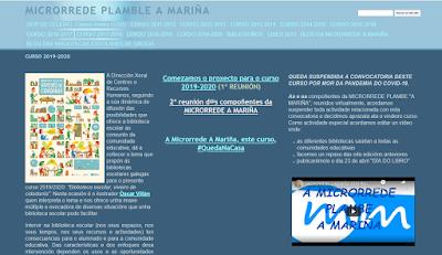 https://sites.google.com/site/plamblaamarina/curso-19-20