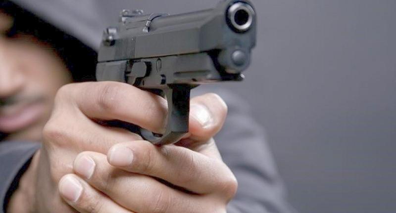 Homem morre três dias após sofrer tentativa de homicídio em Juazeiro (BA) - Portal Spy Notícias de Juazeiro e Petrolina