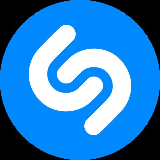 Shazam Encore (MOD, Unlocked)