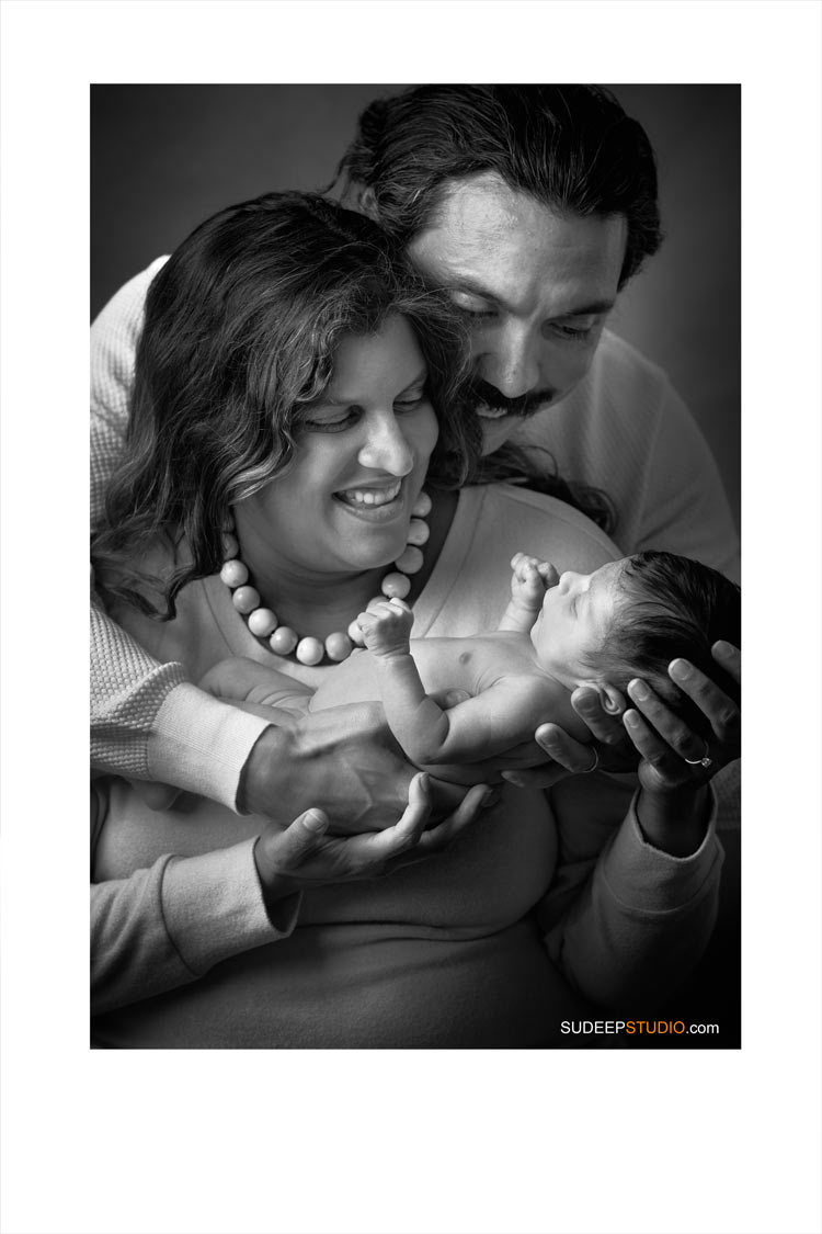 New Born Baby Black White Pictures Natural style SudeepStudio.com Ann Arbor Newborn Portrait Photographer New Born Baby Maternity Pictures Natural style by Ann Arbor Newborn Portrait Photographer