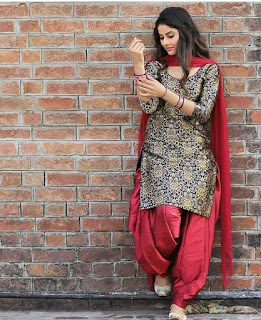 punjabi girl hd photo download punjabi girls wallpapers punjabi desi photo