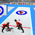 Review: Curling (Nintendo Switch)
