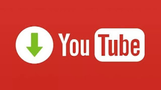 Download videos from YouTube straight to your gallery