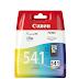 Canon 541 Colour