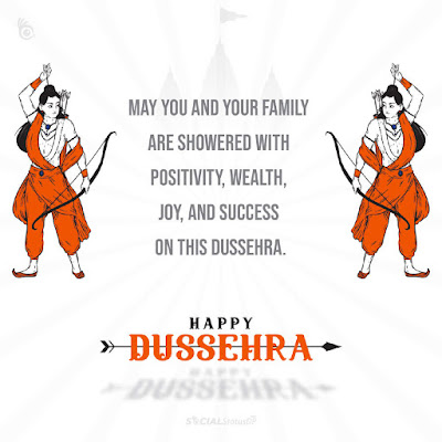 happy-dussehra-wishes-images