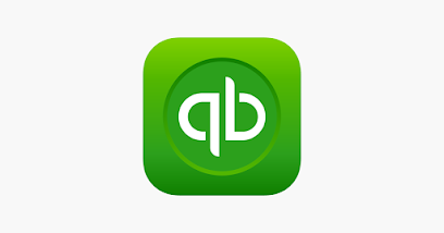 QuickBooks Online Accountin‪g‬ Apps Free Download