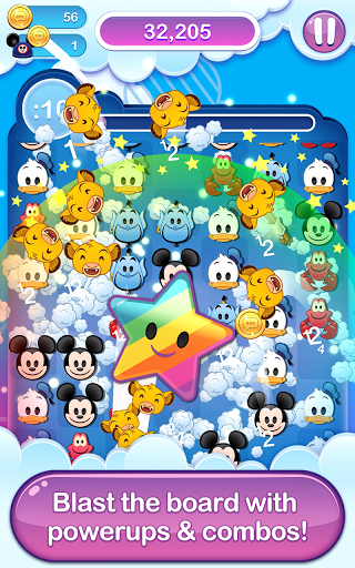 Download game Disney Emoji Blitz with Pixar v Disney Emoji Blitz with Pixar v1.15.0 (Mod Apk )