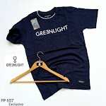 GREENLIGHT HD SERIES FP657