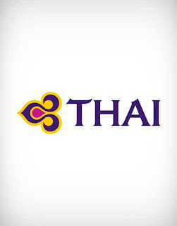 thai airways vector logo, thai airways logo, thai airways, thai airways logo png, thai airways logo vector, thai airways logo eps, thai airways logo wiki