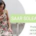 SAAR SOLEARES - Farmacia e Profumeria BIOLOGICA