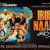 Irudhi Naalum -  இறுதி நாளும் :- Pas. Leonard Giftson Donald E