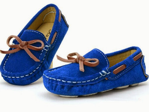 ... model sepatu dan sandal tali untuk anak perempuan terbaru ... 0f571c6c2c