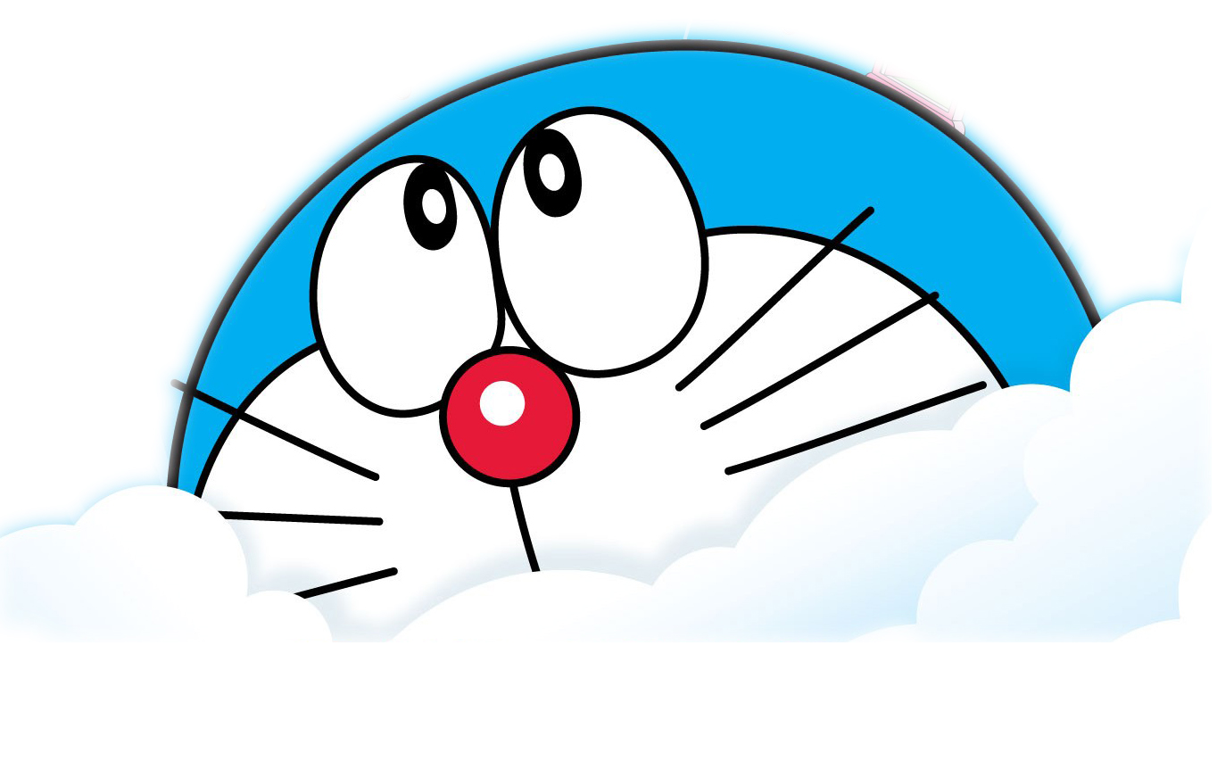Doraemon Wallpaper Download Wallpaper Gratis Terbaru