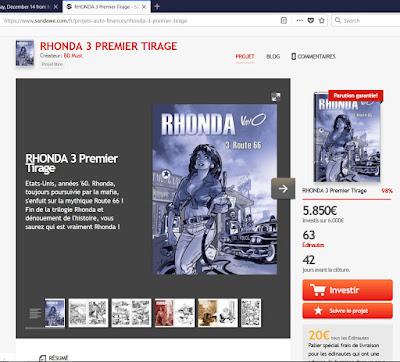 https://www.sandawe.com/fr/projets-auto-finances/rhonda-3-premier-tirage
