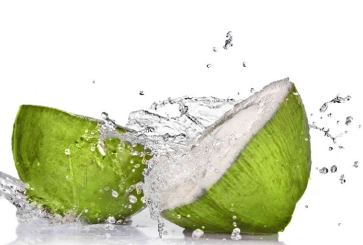 Manfaat Air Kelapa untuk Memanjangkan Rambut dan Cara Menggunakannya