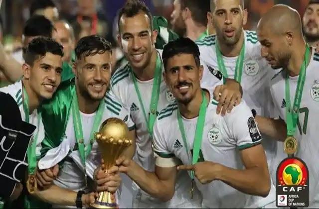 منتخب الجزائر,مواعيد مباريات المنتخب الجزائر في التصفيات,المنتخب الجزائري,الجزائر,مواعيد مباريات المنتخب الجزائر,موعد مباريات الجزائر في تصفيات كأس العالم 2022,مباريات المنتخب الجزائر في تصفيات كأس العالم قطر,موعد مباريات كأس إفريقيا 2021,مباريات كأس إفريقيا 2021,مواعيد مباريات منتخب الجزائر في كأس العرب,موعد مباريات الجزائر في تصفيات كأس العالم,مباريات المنتخب الجزائر القادمة,المنتخب الجزائر في تصفيات كأس العالم 2022