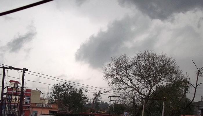 rainy-season-in-gajraula
