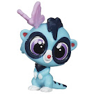 Littlest Pet Shop Pet Pawsabilities Mira Surrey (#3894) Pet