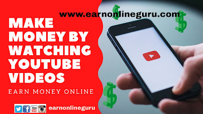 earn-online-watching-videos-with-youtube-clipclaps