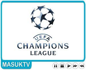 Live Streaming Jadwal Malam Liga Champions RCTI 2018 Malam Hari Ini