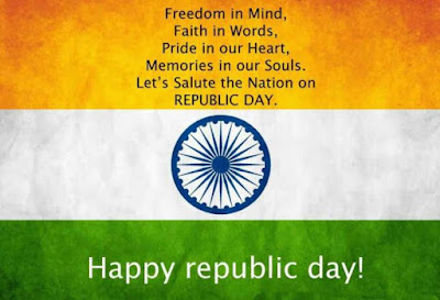 republic day quotes,happy republic day quotes,republic day quotes in english,70th republic day quotes,india republic day quotes,happy republic day 2020 quotes,republic day 2020 quotes,republic day best quotes,hindi quotes on republic day,republic day message in english,republic day 2020 quotes in english,republic day quotes hindi,republic day wishes quotes,happy republic day quotes hindi,republic day 2020 quotes in hindi,republic day images with quotes in hindi,india republic day quotes in hindi,republic day quotes in urdu,happy republic day 2020 quotes in hindi