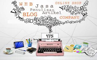 Jasa Penulis Artikel Khusus Situs Poker | Menuu.id