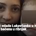 Jeziva smrt mlade Lukavčanke u Njemačkoj: Ubijena, pa bačena u ribnjak