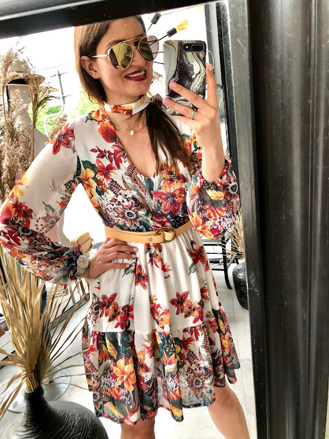Sukienki weselne,sukienki mini,polscy projektanci