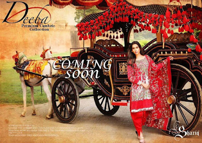 shariq-textiles-deeba-cambric-dresses-winter-collection-2016-17-for-girls-2