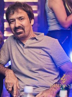 Sanjay lalit