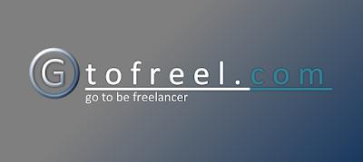 tentang gtofreel.com | info gtofreel.com