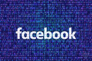 Facebook Virtual Sensors