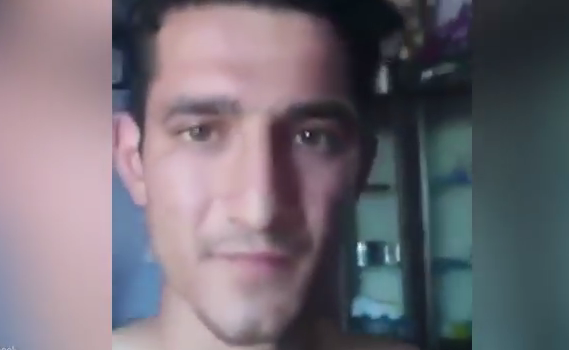 Turkish man kills himself live on Facebook after girlfriend dumps him (watch)