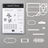 https://www3.stampinup.com/ecweb/product/151107/parcels-and-petals-bundle