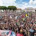 Guyane : un peuple se lève !
