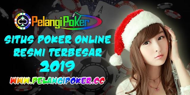 Situs-Poker-Online-Resmi-Terbesar-2019
