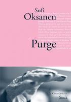 http://exulire.blogspot.fr/2016/05/purge-sofi-oksanen.html