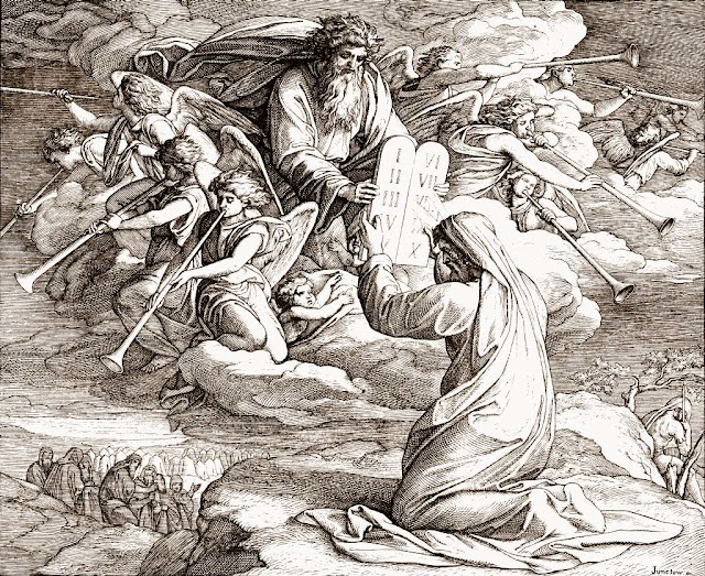 Автор Библии, История, Книга Исход, Моисей пророк, Пророк Моисей, Пятикнижее Моисеево, Скиния Завета,