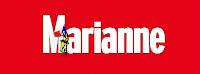 http://www.marianne.net/