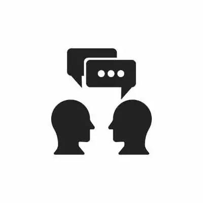 Improve Vocabulary Via App