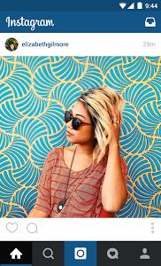 download instagram mod apk terbaru 2016