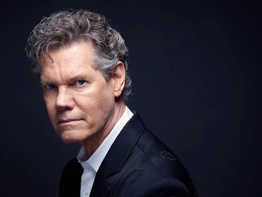 1 NIGHT. 1 PLACE. 1 TIME.: A HEROES & FRIENDS TRIBUTE TO RANDY TRAVIS