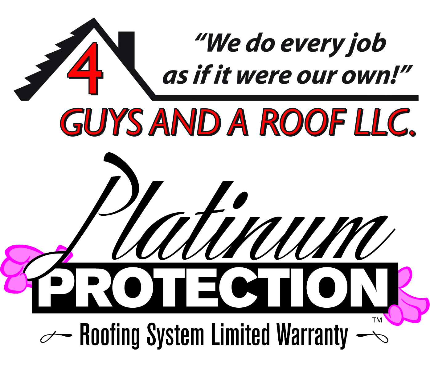 EXTREME ROOFER BLOG BY 4 GUYS AND A ROOF Owens Corning Roofing Is – Best Roof Shingle Warranty