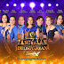"""9 Singers Contends to Win This Season of """"Tawag ng Tanghalan"""" on """"It's Showtime"""""""