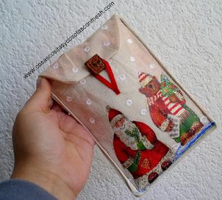 bolsitas-navideñas