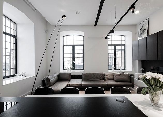 Wabi sabi scandinavia design art and diy 2013 06 - Wabi sabi interior design ...